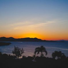 Another beautiful under our belts here on Cheers to the ⠀ . Virgin Islands, Beautiful Sunset, Cheers, Belts, Destination Wedding, Weddings, Photo And Video, Studio, Outdoor