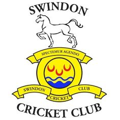 Contact Swindon Cricket Club