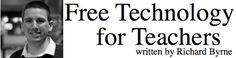 Pinned to EduTechLounge Tweets on Pinterest #edtech #edutech http://ift.tt/1kTe8tL