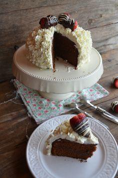http://lacocinadeani.blogspot.com.es/2016/05/tarta-de-chocolate.html?m=1
