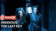 Full Insidious: The Last Key (2018) Movie Online | Download Insidious: The Last Key Full Movie 2018 Movie Online #movie #online #tv #Columbia Pictures, Blumhouse Productions, Entertainment One, Stage 6 Films #2018 #fullmovie #video #Thriller #film #Insidious:TheLastKey