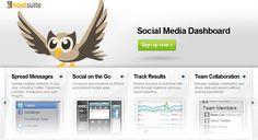 Come programmare i post su Facebook e i tweet su Twitter: Hootsuite e gli altri - Gaetano Scavuzzo