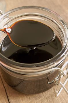 How to make simple sugars for brewing, at home!