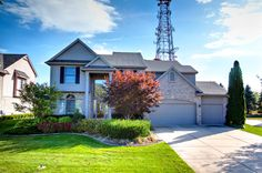 630 best ann arbor area homes images in 2019 ann arbor home homes rh pinterest com