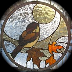"""Olá a todos, Como sabem eu sou """"vidrada"""" em Mandalas, especialmente Pintadas em Vidro. Recentemente, encontrei imagens das Mandalas em ..."""