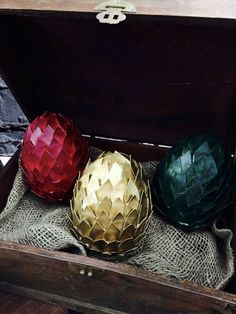 Game Of Thrones Birthday Party Ideas | Photo 1 of 33