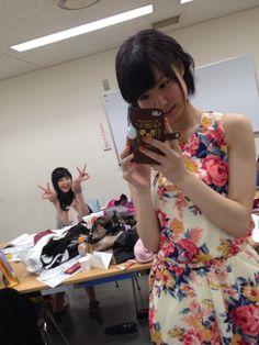 http://stat.ameba.jp/user_images/20130514/20/shinya-ayaka/94/35/j/o0800106712538867043.jpg