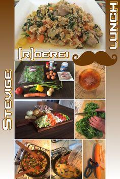 Stevig (r)oerei: https://goodinfood.wordpress.com/2014/09/14/stevige-roerei-lunch/