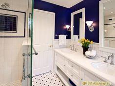 синяя краска ванная: 8 тыс изображений найдено в Яндекс.Картинках