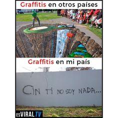 kha sad wn siempre me pasa ; Funny Images, Funny Photos, Mexican Memes, Spanish Memes, Kid Memes, Best Memes, Pranks, Haha, Anime
