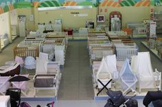 #bebes #cunas http://www.danubiobebe.com