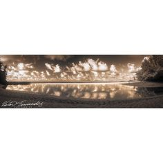 #View#SecretBeach #Kilauea #kauai #Aloha #pano #Panorama #Panoramic #Monochrome #Nikon #Nature #Paradise #Sky #Travel #Tropical #Beautiful #hawaii #wanderlust #Clouds #Surf #Beach #Waves #Photography #LovePhotography #PhotoOfTheDay #TravelPics #TravelPhotos #neverstopexploring #wonderful_places