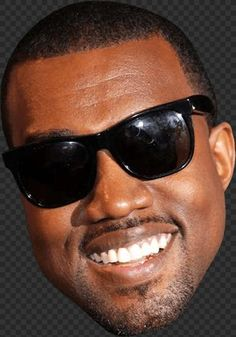 The best payment tool for new generation workers Kanye West Smiling, Kanye West Style, Yeezy, Mens Sunglasses, Faces, Good Things, Smile, Celebrities, Ideas