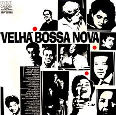 Bossa Nova Artistas Widescreen 2 HD Wallpapers