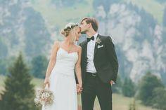Brautpaar <3