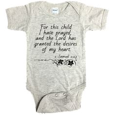 912377b70ce8 34 Best Infertility Custom Onesies images