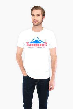 Penfield - T-Shirt