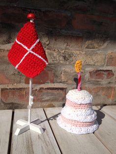 Birthsday celebration.