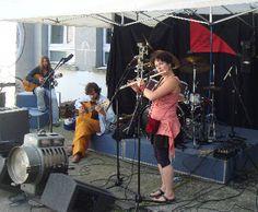 Ville de Vevey Vevey, Drums, Music Instruments, City, Percussion, Musical Instruments, Drum, Drum Kit
