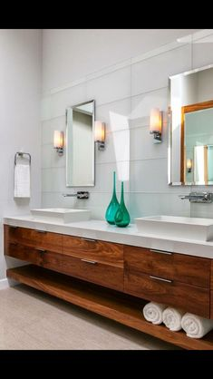 find this pin and more on lavabo - Bathroom Vanities Bay Area