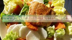 18-19 (2) 18th, Tacos, Menu, Chicken, Ethnic Recipes, Food, Menu Board Design, Essen, Meals