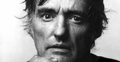Dennis Lee Hopper (17 May 1936 – 29 May 2010) - American actor / filmmaker / photographer and artist