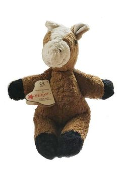 Teddy Bear, Toys, Animals, Sheep, Cuddling, Clearance Toys, Animales, Activity Toys, Animaux