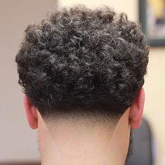 corte masculino, cortes, penteados, penteado masculino, cabelo enrolado, como cortar, curly hair, menstyle, hairstyle, haircut, tutorial, alex cursino, moda sem censura, blog de moda, dicas de moda, beauty tips (4)