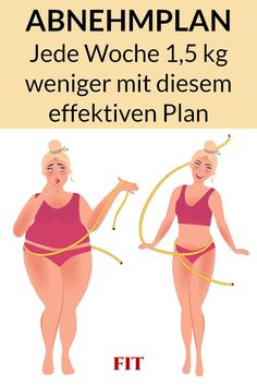 Fitness Workouts, Eco Slim, Family Fitness, Workout Challenge, Metabolism, Bff, Health Fitness, Low Carb, Challenges