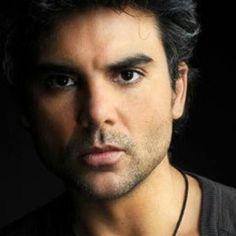 Jorge Luis Pila, Cuban actor, b. Famous Cubans, Hispanic Men, Male Beauty, Man Crush, Look Fashion, Actors & Actresses, Sexy Men, Hot Guys, Eye Candy