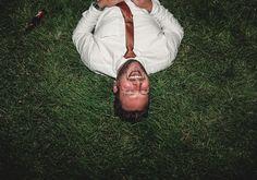 wedding guests.  www.luisholden.com