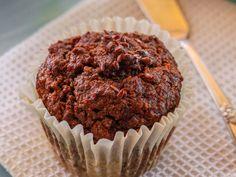 original-201311-r-gluten-free-flaxseed-muffins.jpg