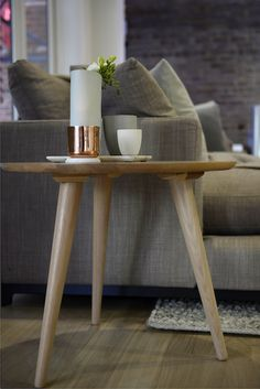 Darren and Deanne   Room Reveal 5   Living and DiningThe Block Shop - Channel 9 Modern Classic Interior, Living Spaces, Living Area, Living Rooms, Room Inspiration, Parenting Plan, Foster Parenting, Parenting Quotes, Living Room Furniture
