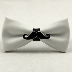 Find More Ties & Handkerchiefs Information about Fashion PU Leather Men's Bowtie Brand Popular Male Bowknot Bowties Cravat Trendy Solid Beard Men's Shirts Bow Tie Wedding Gifts,High Quality bow tie wedding,China fashion bowtie Suppliers, Cheap tie wedding from Fashion Boutique Apparel Trade Co.,LTD on Aliexpress.com