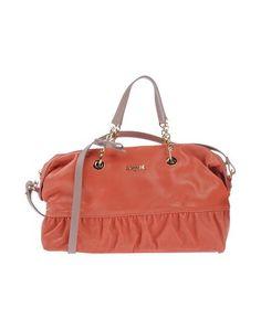 91fbec325974 Handbag Blugirl Blumarine Women on YOOX.COM