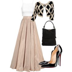 I love Skirts #glamgirl #indianblogger #fashion #fashionclothing #skirts