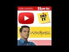 Wordpress themes for free (premium themes) - http://www.wordpress-theme.org/wordpress-themes-for-free-premium-themes/