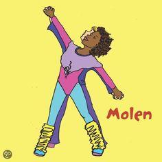 bol.com | Yogaspelkaarten voor kinderen, Helen Purperhart | 9789077770573 | Boeken...