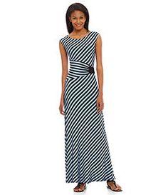 Womens Strapless & Lace Maxi Dresses : Womens Maxidresses | Dillards.com