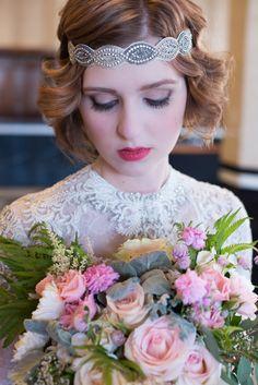 Wedding Makeup, Wedding Bride, Beautiful Bridal Makeup, Hair Studio, Crown, Hair Styles, Fashion, Wedding Make Up, Hair Plait Styles