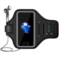 iPhone 7 Armband - LOVPHONE Sport Running Exercise Gym Sp... https://www.amazon.com/dp/B01KVNT1IC/ref=cm_sw_r_pi_dp_x_Tnj-xbP75PVK9