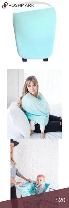 Dakota Skye By Als Scan Tread Lightly February 18 2015 Skye Is Blue Pinterest