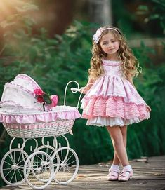 Girls Holiday Ballet Dress Very Sweet > Girl Dress > Best Buzz Little Girl Models, Little Girl Fashion, Kids Fashion, Little Girl Dresses, Girls Dresses, Flower Girl Dresses, Little Girl Photography, Dress Picture, Beautiful Children