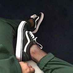 Tendance Sneakers : 55 Comfy And Stylish Sneakers Ideas You Must Try