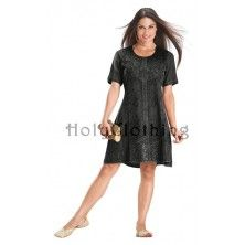 Ophelia Paisley Embroidered Medieval Gothic Mini BabyDoll Dress