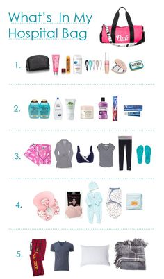 Becoming Mommy: Packing Your Hospital Bag Becoming Mommy: Packing Your Hospital Bag,Pregnancy Becoming Mommy: Packing Your Hospital Bag essentials necessities bag for mom to be mom tips care Packing Hospital Bag, Hospital Bag Essentials, Pregnancy Hospital Bag Checklist, Newborn Essentials List, Baby Girl Essentials, Diaper Bag Essentials, Hospital Bag For Mom To Be, Hospital Bag Baby, Maternity Hospital Bag