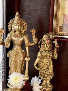 Lord Balaji, Hindu Temple, Indian Gods, Gods And Goddesses, Shiva, Wealth, Buddha, Decorations, Statue