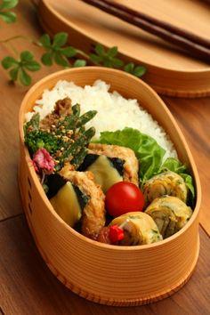 鶏つくねのチーズのせ焼き弁当 : Linmal's Kitchen ~金沢の旬の味と毎日のお弁当
