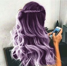 Image discovered by Mirajaine. Find images and videos about hair, beauty and blonde on We Heart It - the app to get lost in what you love. Hair Day, New Hair, Grunge Hair, Ombre Hair, Pastel Hair, Gorgeous Hair, Pretty Hairstyles, Short Hairstyles, Spring Hairstyles