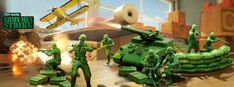 New Army Men Strike hack is finally here and its working on both iOS and Android platforms. This generator is free and its really easy to use! Ios, Play Hacks, Android, Army Men, Hack Online, Hack Tool, Cheating, Iphone, Free